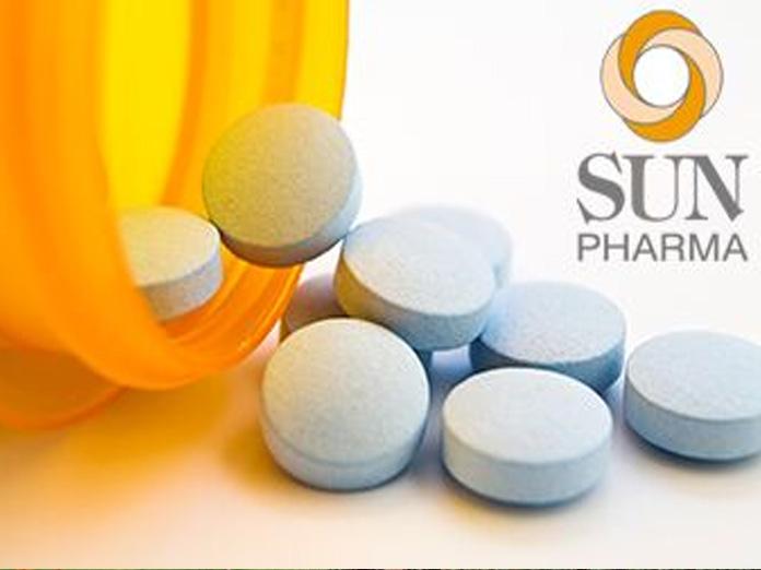 Sun Pharma alleges unfair biz practices against it