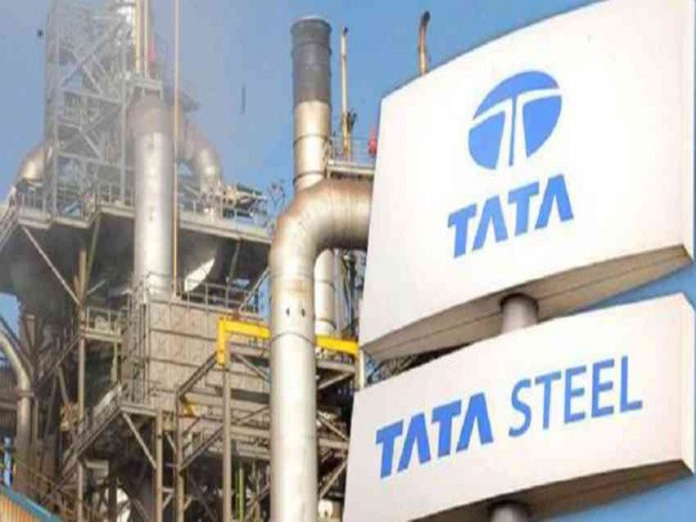 Tata Steel sells 70 percent stake in S'pore, Thai arms to Chinese group