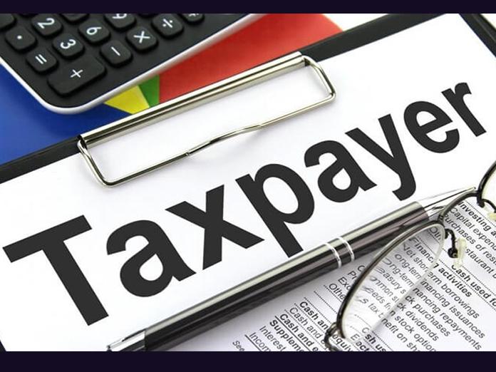 Budget creates confusion: TPA