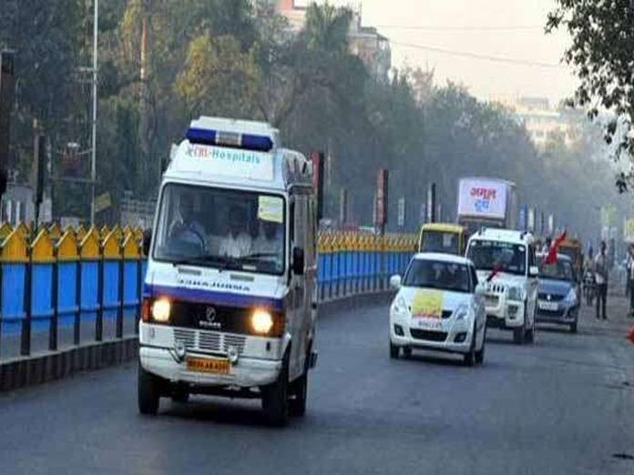 Kudos to Hyd & Cyberabad Police : City roads turn lanes of hope for the needy