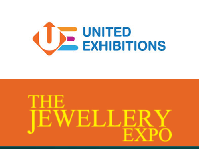 United Exhibitions jewellery expo begins in Vijayawada