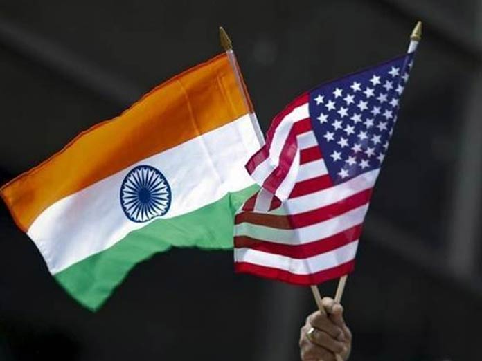 Great scope for taking India-US relationship exponentially forward: Shringla By Lalit K Jha