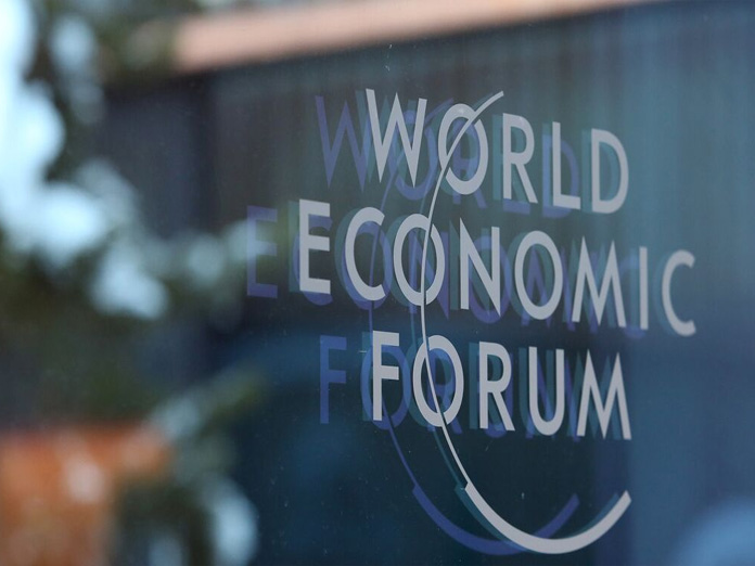 Trade wars to take toll on global economy: WEF