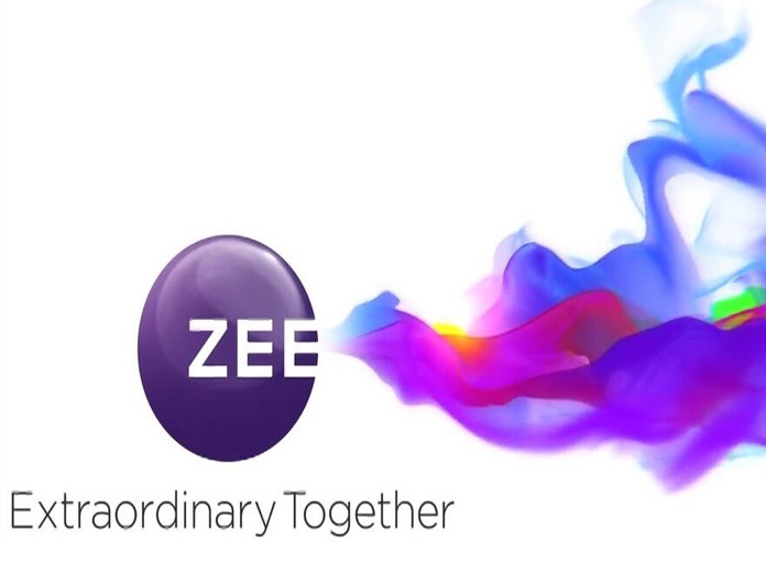 Zee shares bounce back to end 17 per cent higher