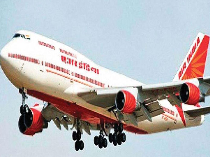 Air India to charge flat rate to bring back mortal remains from six Gulf countries