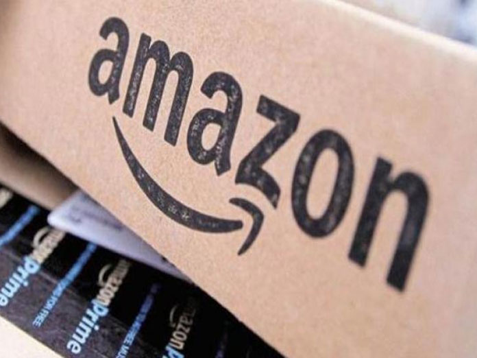 Indias e-commerce curbs could hit online sales by USD 46 bn by 2022: report