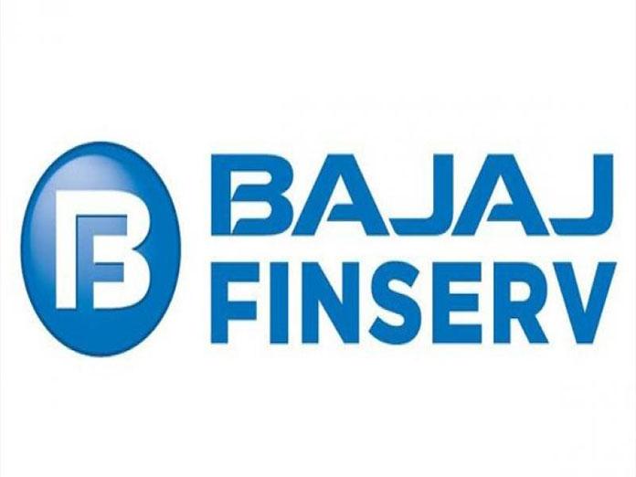 RBI imposes monetary penalty of Rs 10 million on Bajaj Finance Ltd
