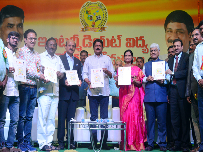 50 Jr colleges to come up in AP