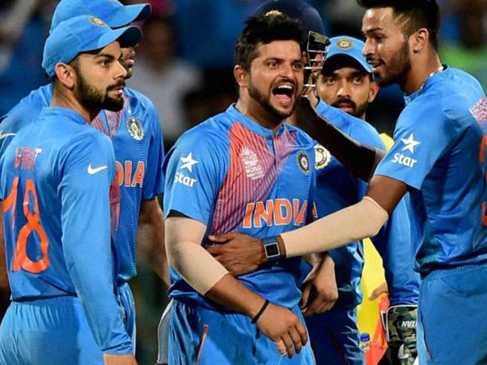 ICC T20 World Cup 2020: Men in Blue to kick-off campaign against South Africa