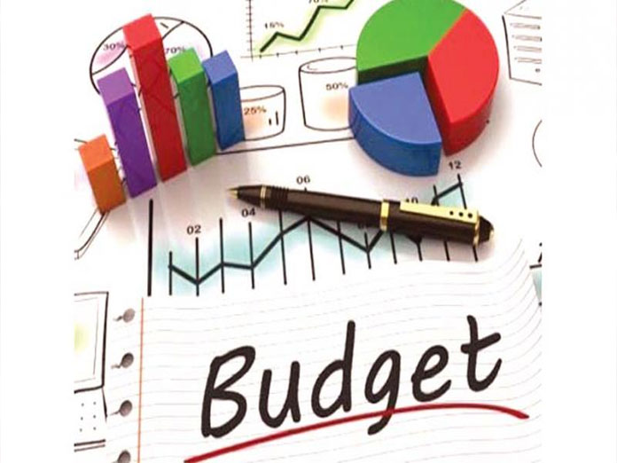 Heres what to expect from 2019-2020 interim budget
