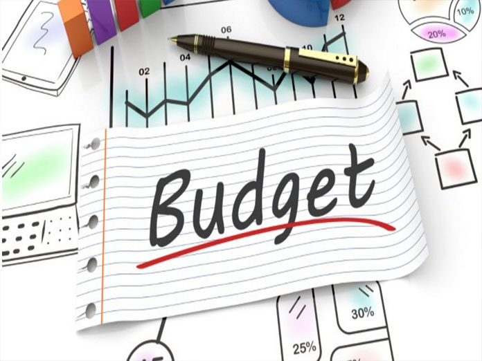 Prospects for Budget 2019