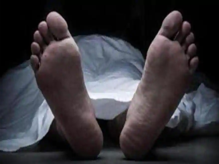 2 die after falling in farm well