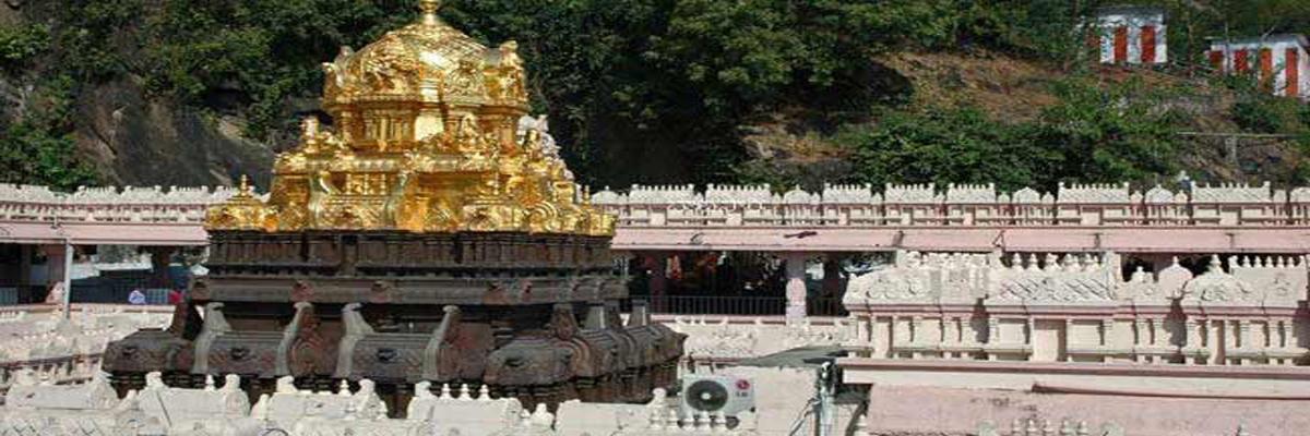 Capital Region Development Authority okays 15 acre land for Durga temple cottages