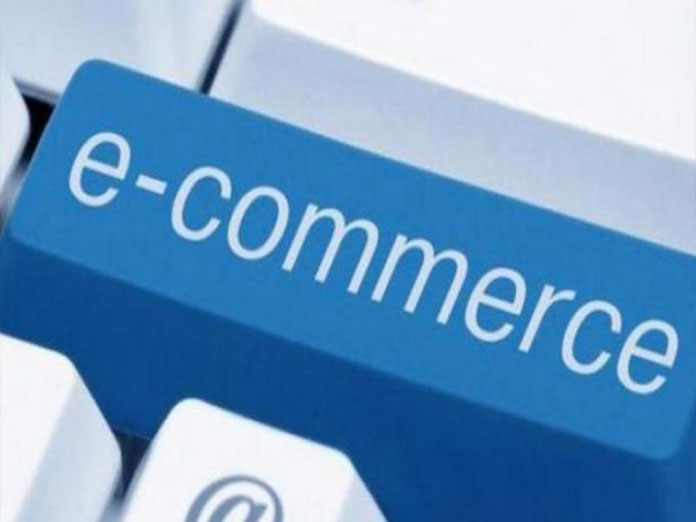 Snapdeal, ShopClues write to govt, support Feb 1 deadline for e-commerce FDI norms