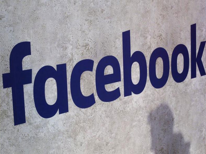 Social media giants plan push-back on Indias new regulations: sources