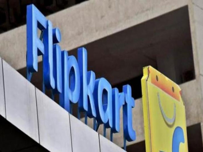 Flipkart India raises Rs 1,431 crore from parent firm