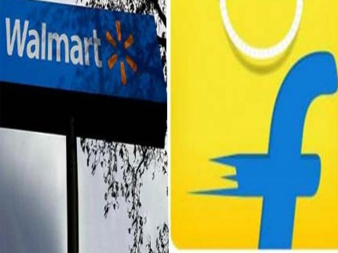 Flipkart warns of major 'customer disruption' if new rules not delayed