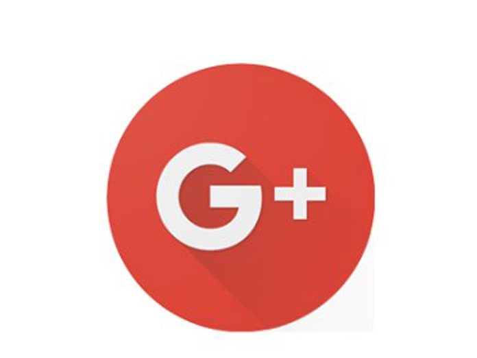 Google+ consumer accounts to be terminated on April 2