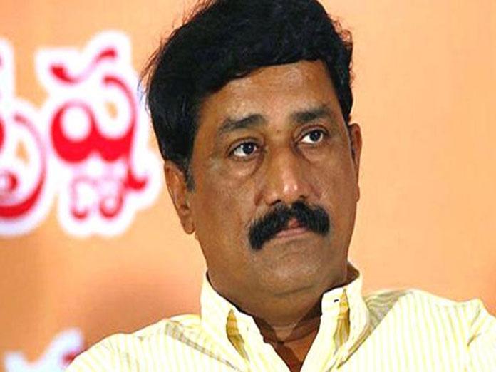 AP Ministers Dictum To Teachers On Sankrathi Celebrations