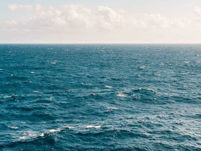 Worlds oceans are heating up at a quickening pace: Study
