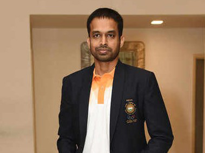 Gopichand calls the change in badminton as Fantastic
