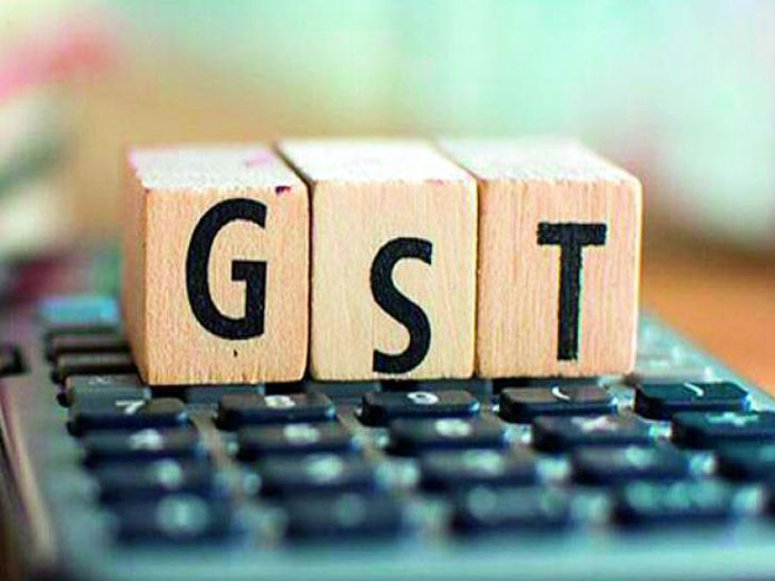 GST exemption limit doubled to give relief to small businesses
