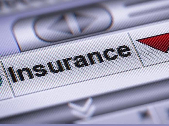 Now, insurance bonanza likely for small traders