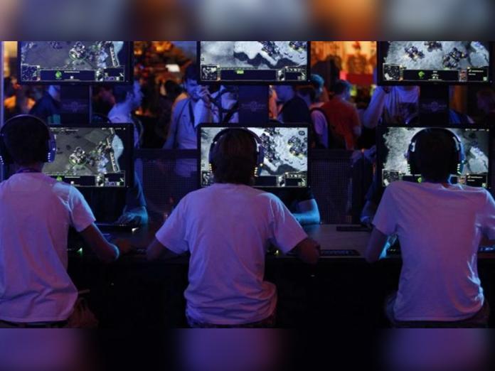 The digital drug: Internet addiction spawns US treatment programs
