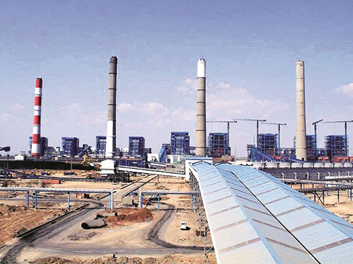 Adani Group to invest Rs 12,000 crore in state