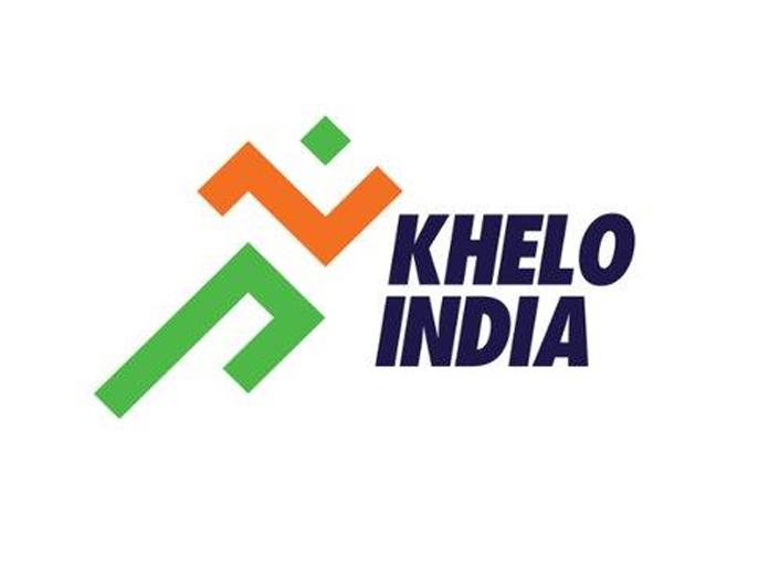 Khelo India gives platform to local-level players: Modi