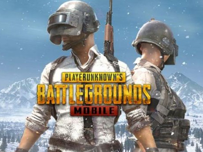 PUBG Mobile player hospitalized due to loss of mental balance
