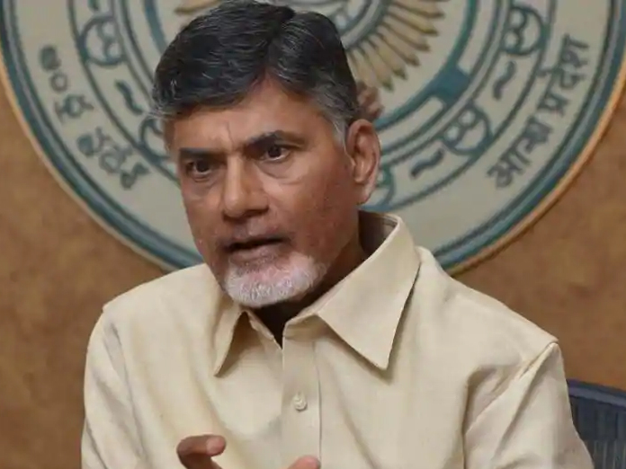Fear not, fight for AP, CM tells state MPs