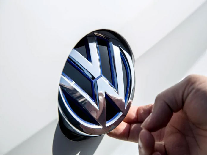 NGT slams Volkswagen for not depositing Rs 100 crore as per its 2018 order