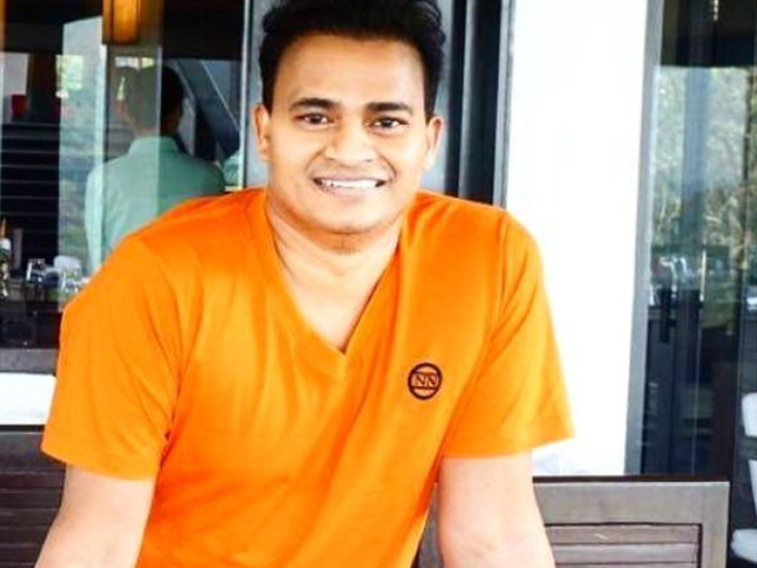 No remuneration for Bigg Boss contestant in movies