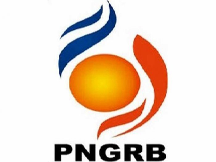 Petroleum and Natural Gas Regulatory Board to hold road show tomorrow for promoting City Gas Distribution