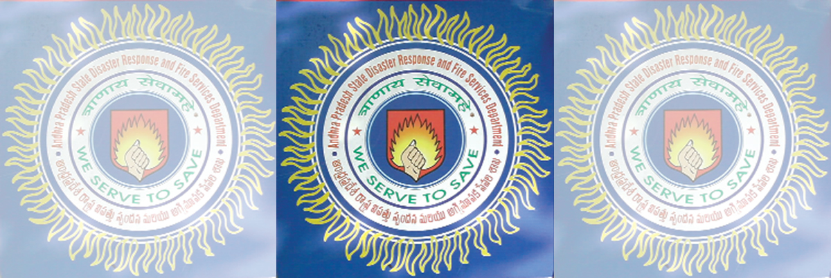 Fire No Objection Certificate to be issued with building plan nod