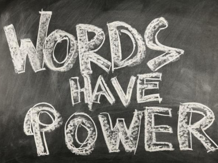 Heres why words too have an emotional meaning