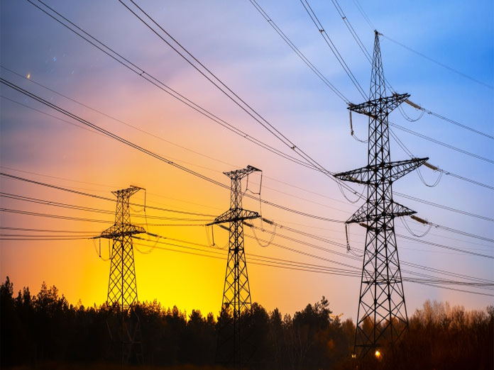 Hyderabad likely to reel under power outage next week