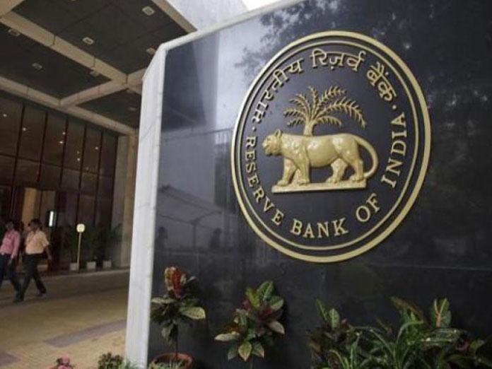 RBI accountable to government, says reserves panel chairman