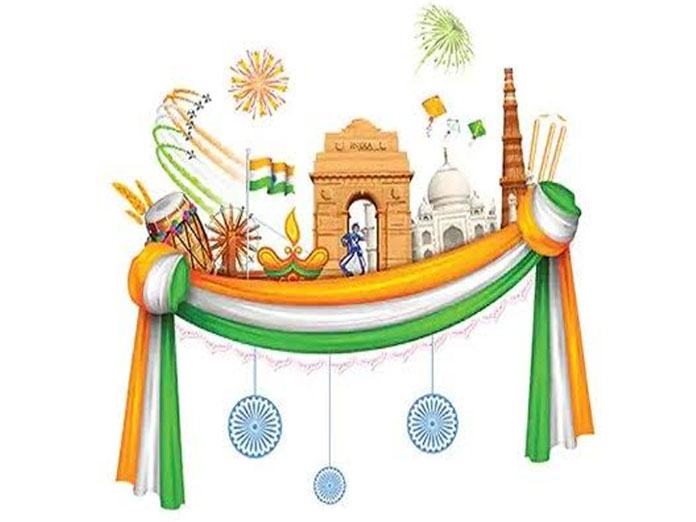 Why do we celebrate 26 January as Republic Day