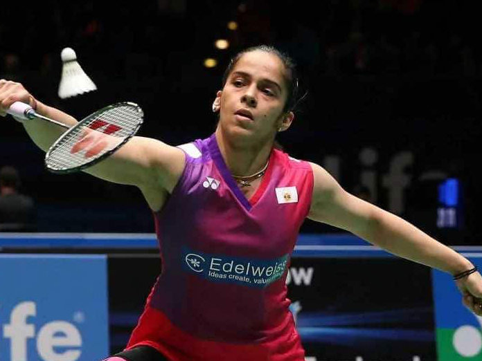 Malaysia Masters 2019: Saina Nehwal tames Nozomi Okuhara to enter semifinals