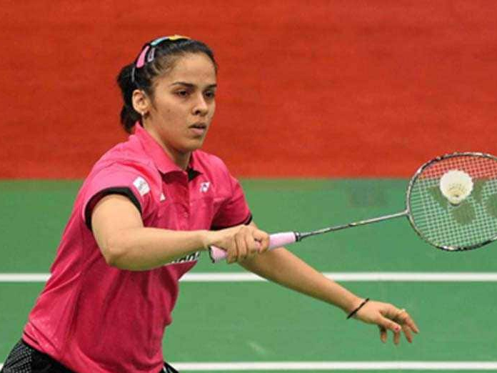 Malaysia Masters 2019: Saina Nehwal reaches quarterfinal, set to face Nozomi Okuhara