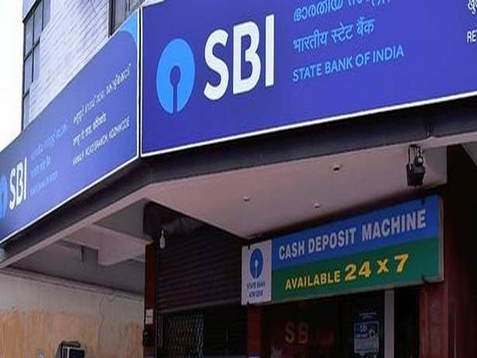 Madam, don't send us to insolvency court, firms tell SBI