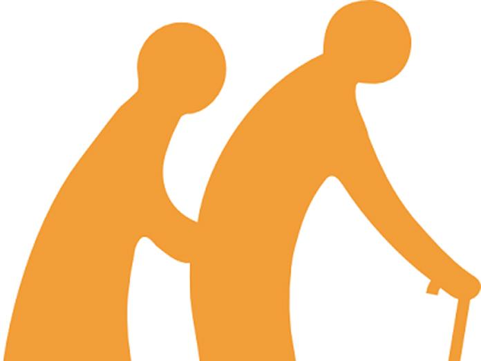 Create awareness on Senior Citizens Act