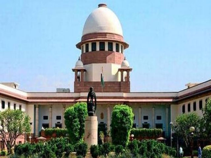 Supreme Court junks plea by six states to appoint head of the police force