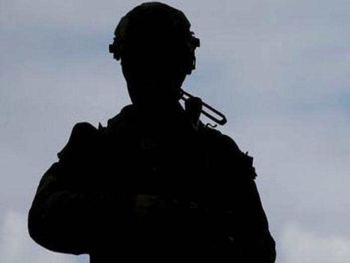 Pak troops violate ceasefire in J&Ks Poonch sector