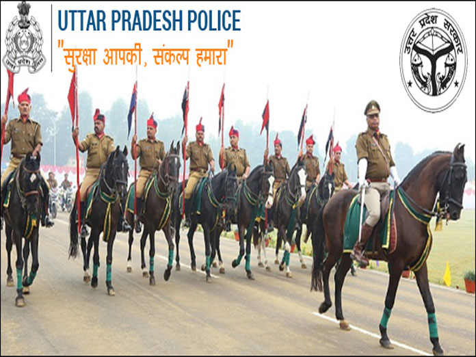 Uttar Pradesh police constable recruitment: Hall ticket likely to be released today