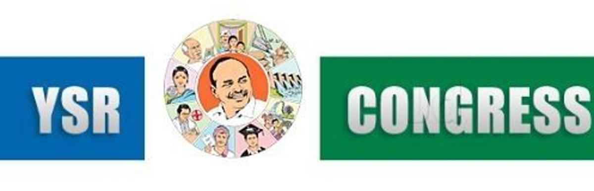 No takers in YSRCP for Vijayawada Lok Sabha seat