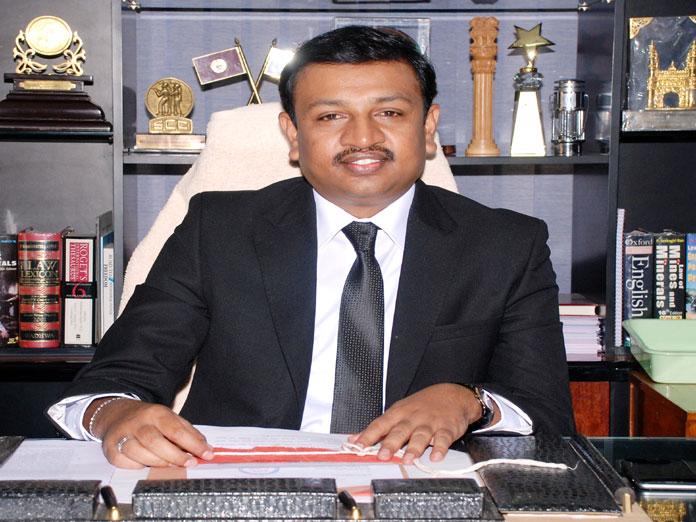 Singareni bags India's Best Company Award
