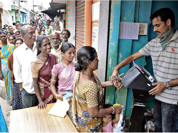e-Pos system shows positive results